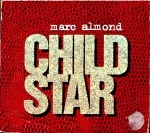 Marc Almond Child Star